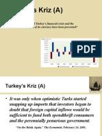 SlideSet04 Turkey