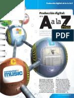 CM82-Guia a-Z de La Creacion Musical-PT2