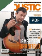 Acoustic - August 2014.pdf