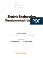 des bussman electrical plan review fuse (electrical) electrical Cooper Bussmann Line Diagram