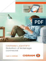 osram-lightify.pdf