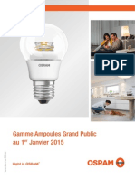 product-line-2015.pdf