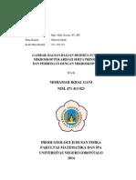 MOHAMAD_IKBAL_GANI_-_471413023_-_MINERAL_OPTIK.pdf