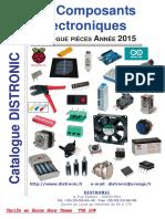 Catalogue Composants Juillet 2015.pdf