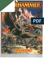 Reglamento (1996) En