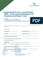 Bewerbungsformular Teilnehmer Freedombus Engl(1)