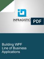 WPFLOBWebinar