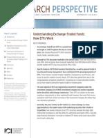 283964929 Understanding Exchange Traded Funds How ETFs Work