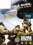 Soldiers Guide 8-7-2013