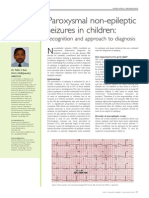 17-ACNRJA12_Paediatric1
