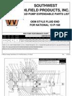 OEM_National_12-P-160.pdf