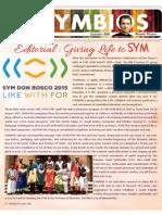 Symbios Sept 2015