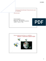 GNR_630_Spring2012_3-GPS_MajorSignalDealyModelling.pdf