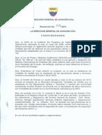 2-Normativa-5-enmienda-120-agosto_2015