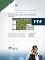 Mentum-Planet-Brochure.pdf