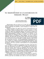 El pensamiento de Edmund Mezger.pdf