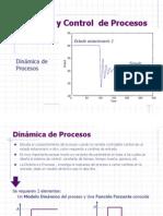4 CP Dinámica de Procesos Fundamentos