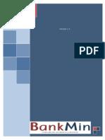 Project Plan - Proceso de Logistica de una pequeña mineria (1).docx