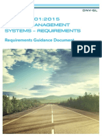 ISO9001_DNVGL_2015