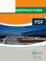CatalogoInfraestructura2013 (1)
