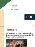 Diapositivas de La Prostitución.ppt