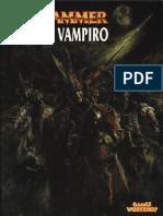 Condes Vampiro (2001) ES