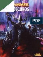 Elfos Oscuros (2001) ES