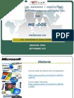 201520708020810408010106172029.pdf