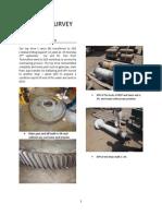 Top drive report.pdf