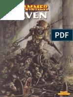 Skaven (2002) ES