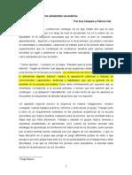 FT-M3 Viel, P.-campelo, A. Ser Estudiante