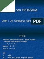 eter.pdf