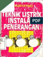561_Teknik Listrik Instalasi Penerangan.pdf
