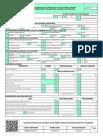 Formulario_105728740.pdf