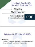 MMT- 05-1.pdf