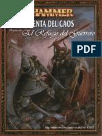Tormenta Del Caos (2004) ES