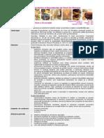 APEV_03_Prezentare
