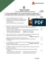 História_Enunciado_10cla_1ªép 2012.pdf