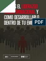 ERD eBook RRHH Liderazgo Transformacional (1)