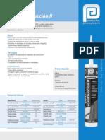 Ficha Tecnica Pens Construccion II.pdf