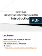 1 - Course Introduction