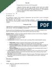 Cytolog Procarcell (Stud)