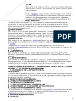 ÁMBITO DE LA DEFENSA NACIONAL.docx