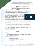 decisionn235 (2)