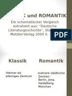 KLASSIK_ROMANTIK