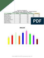 Tablas Excel Corregido
