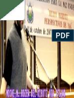 asamblea_ octubre 2007