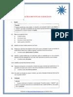 Func.lingua - Funções Sintáticas-exerc.2 (Blog12 12-13)