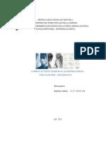 Complicaciones Quirurgicas Respiratorias-RUBENRAMMSTEIN