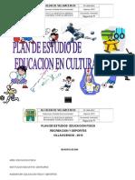 PLAN DE ESTUDIO EDUCACION FISICA 2012.docx